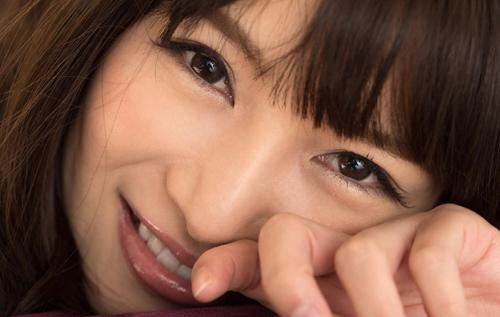 葵ちゃんのHカップ美巨乳おっぱい 21