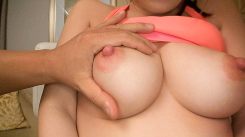 【お台場ナンパでキスから濃厚セックス画像・動画】愛情フェラから正常位で性行為!