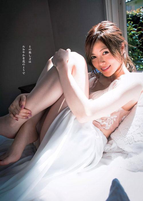 【乃木坂46】白石麻衣のオカズ用エロ画像×128