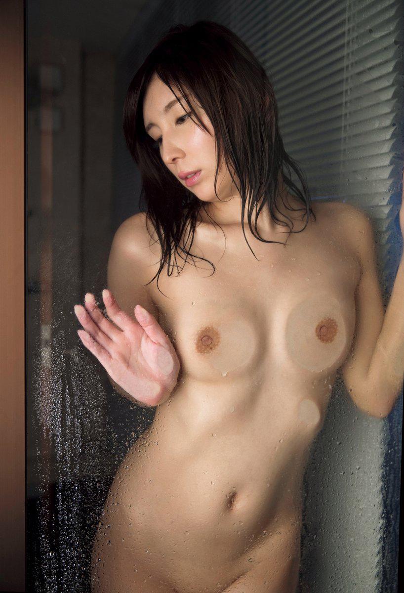 仲村みう 伝説のグラドルMUTEKI新人記念☆完全保存版フルぬーどグラビア