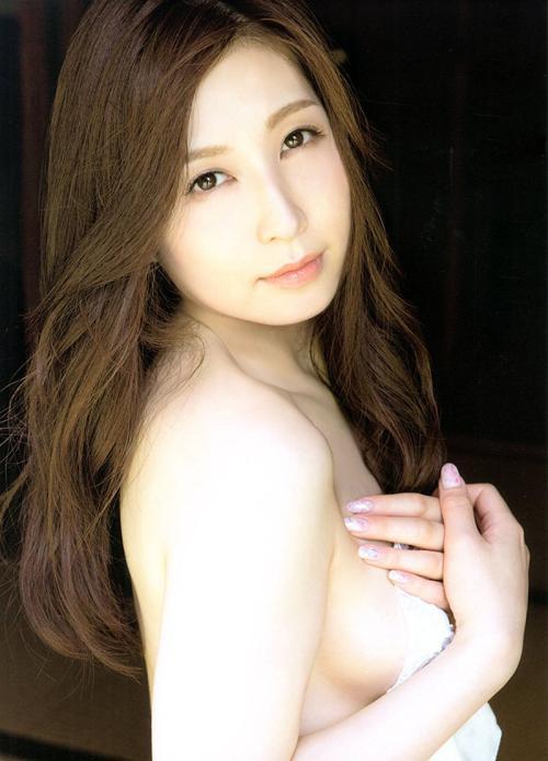 【No.35129】 綺麗なお姉さん / 佐々木あき