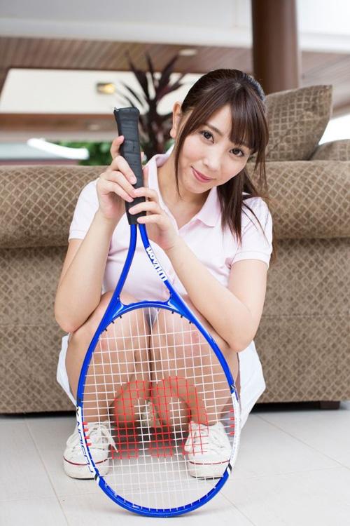 森咲智美の愛人にしたいGカップ美女のおっぱい41