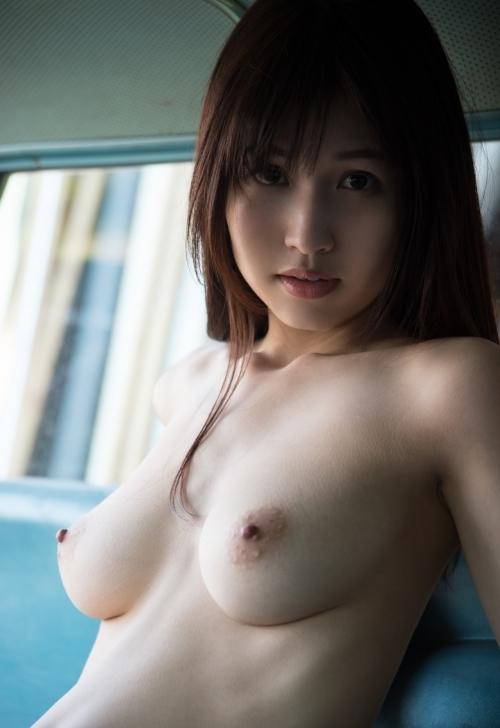 桜空もも 天然Gカップおっぱいクイーンの動画が最高にエロい件 ヌードグラビア画像