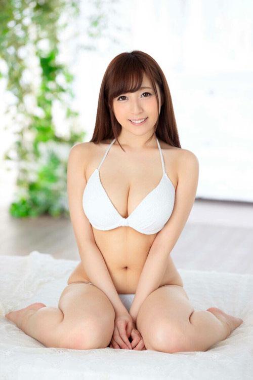 逢沢まりあ(あいざわまりあ)処女AVデビュー