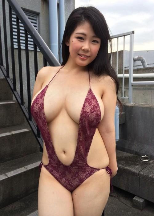 抜けるエロ画像part1509