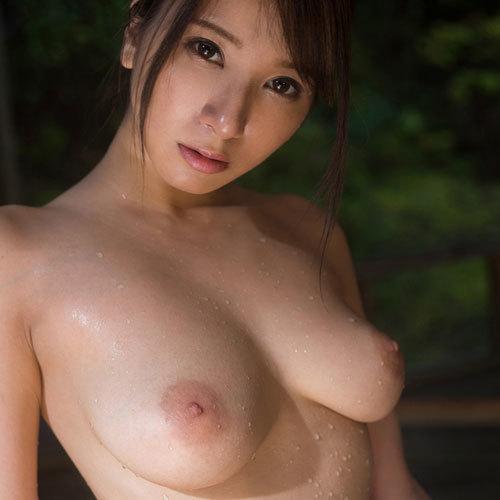 園田みおんGカップ美巨乳おっぱい