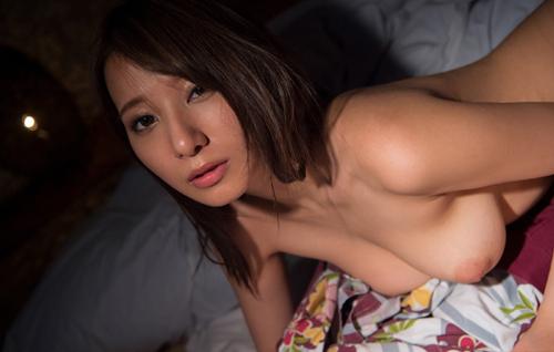 園田みおんGカップ美巨乳おっぱい 5