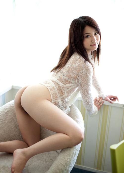 【No.35472】 お尻 / 愛音まひろ