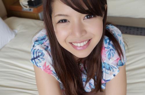 【No.35544】 Cute / 佐々木玲奈