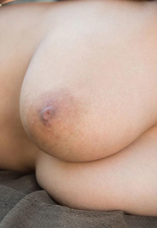 深田ナナのKカップ美爆乳おっぱい 7