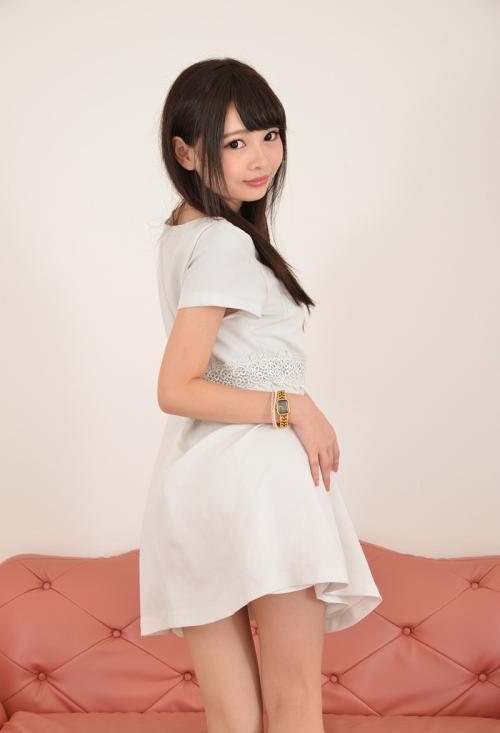 【No.35808】 誘惑 / 跡美しゅり