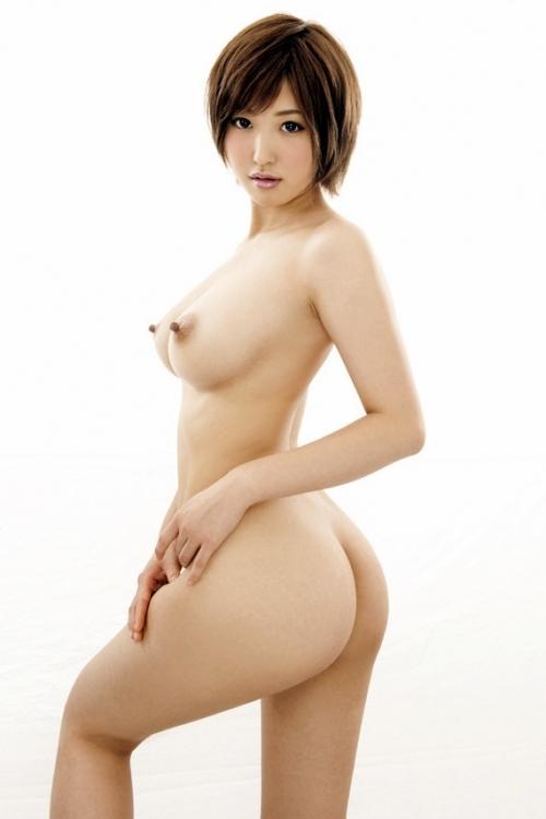 ガッ!と掴んでズブっと挿入したい、男を誘うエロ尻 Vol.29