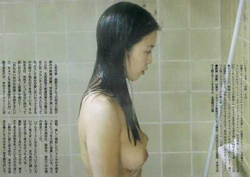 【ヌード画像】岩佐真悠子(30)「乳首解禁したのに…」⇒フルヌードになったのに消えた女優の現在…