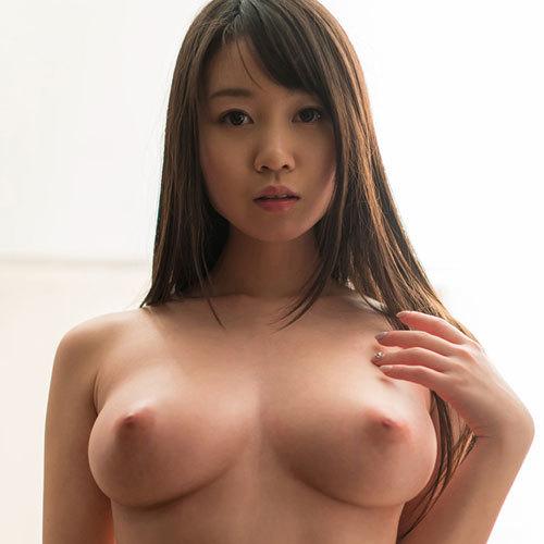 夢乃あいかのGカップ美巨乳おっぱい