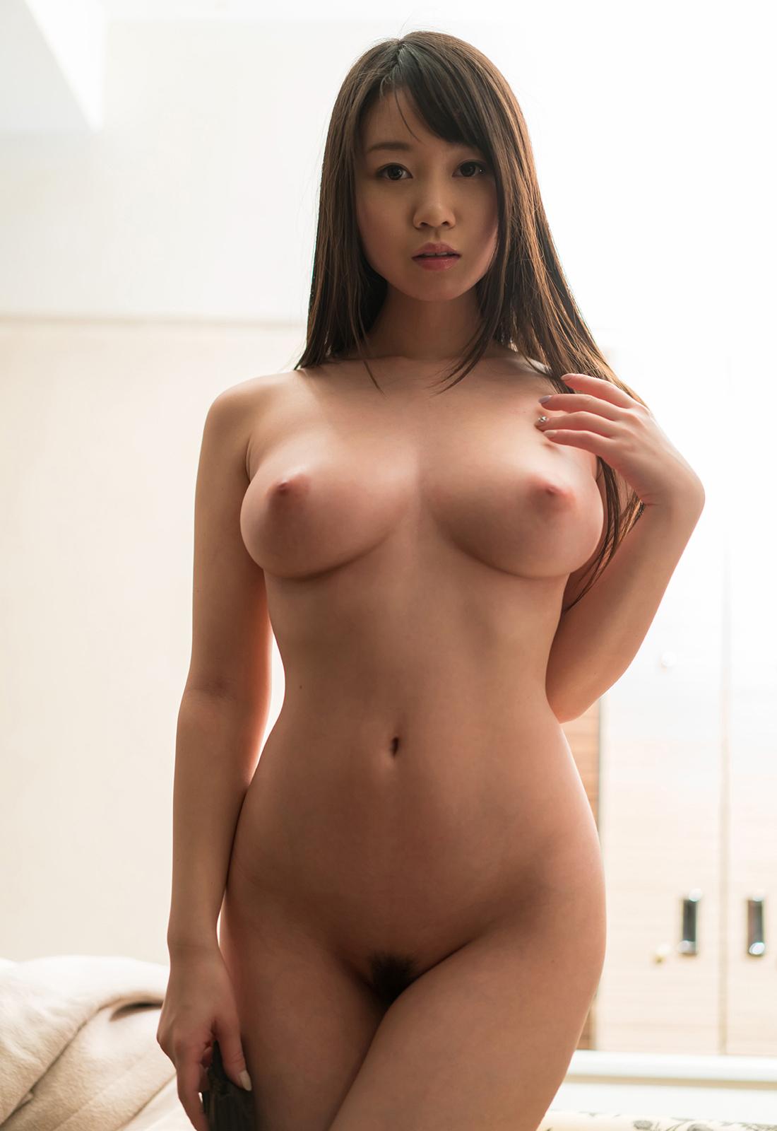 夢乃あいか ぽちゃなGカップの美美巨乳お乳に見惚れちゃうえろ写真