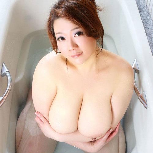 むっちり女子のぽちゃ美巨乳お乳がマジたまりません えろ写真