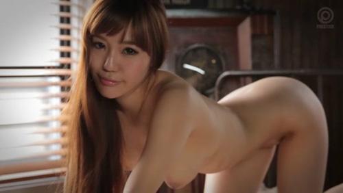 黒川サリナ 新人プレステージ専属デビュー!Fカップに細過ぎィなくびれ美尻のSSRボディに勃起不可避!配信開始