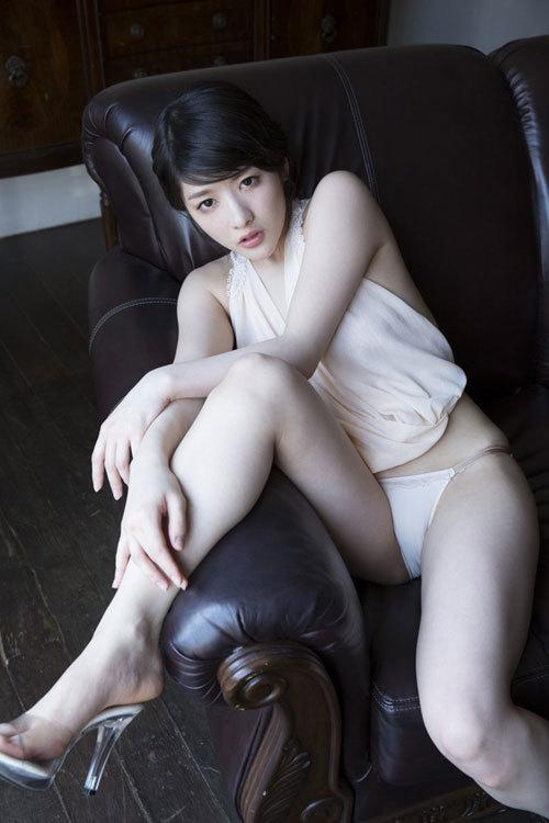 神谷えりなの最強の地下アイドルのおっぱい26