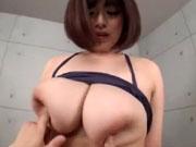 巨乳好きのAV・グラドル無料動画集