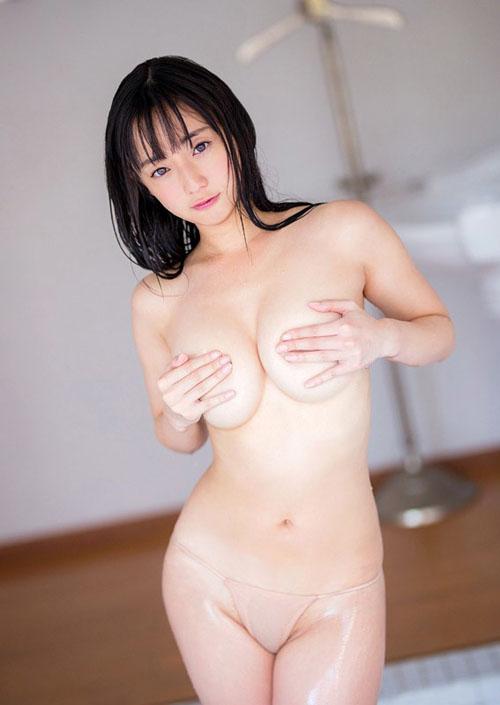AV女優・永井すみれ女体盛りを体験した過去を語る…。