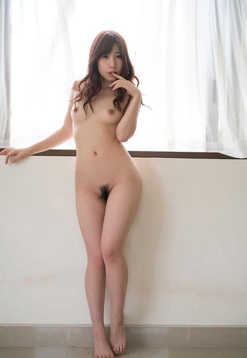 【No.36978】 オールヌード / 長谷川るい
