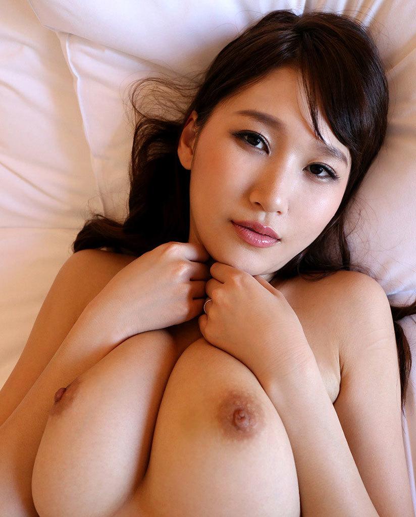 三原ほのか Gカップの清楚な美美巨乳お乳に見惚れちゃうえろ写真