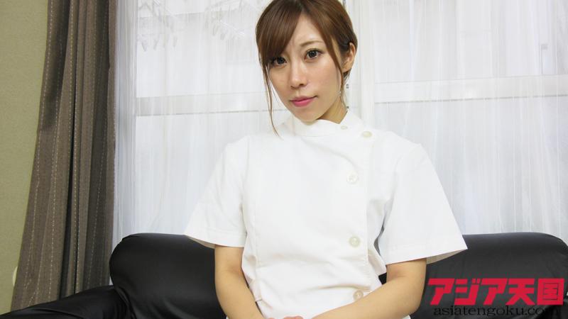 アジア天国  尾崎 萌