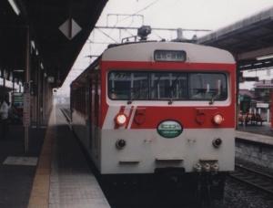 2001-03ミニエコー(塩尻)03