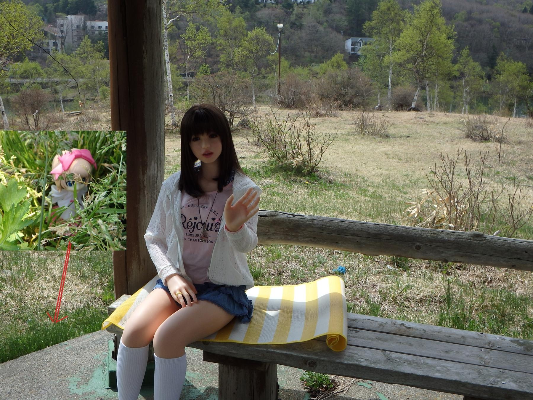 20170519まり 長野 598 - コピー