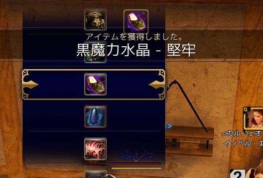 2017-04-26_29668728.jpg