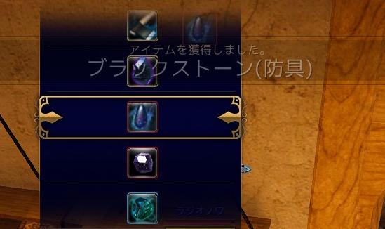 2017-04-28_187616576.jpg