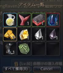 2017-05-01_12641228.jpg