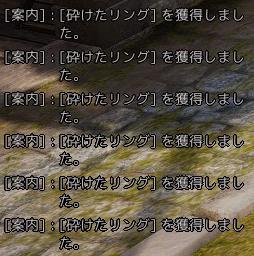 2017-05-14_38419385.jpg