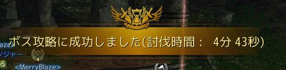 2017-09-03_20824655.jpg