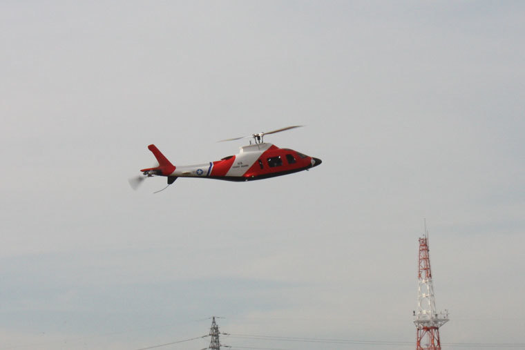 161221suiyo241.jpg