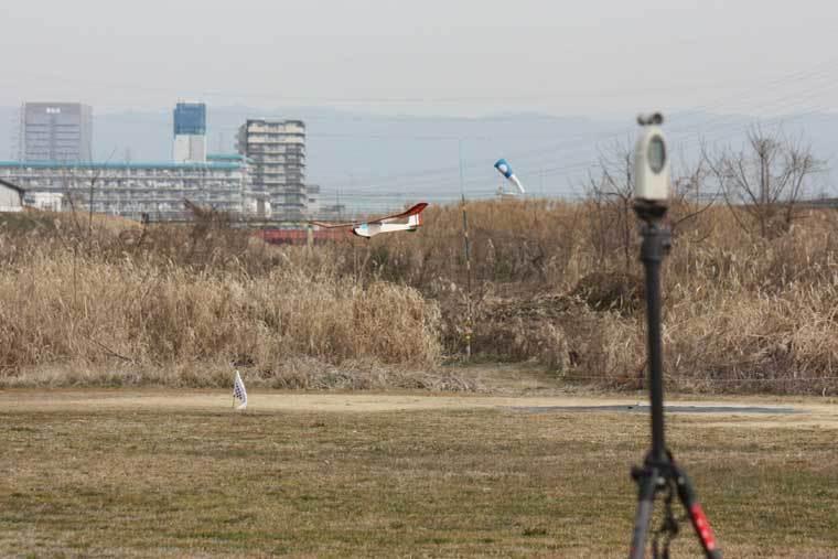 170301suiyokai018.jpg