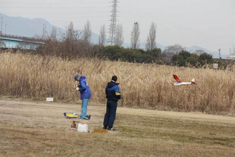 170301suiyokai027.jpg