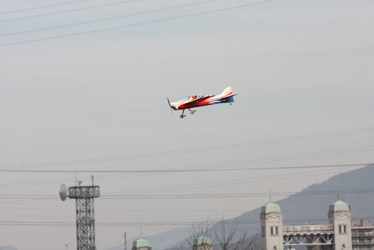 170301suiyokai052.jpg