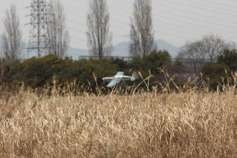 170301suiyokai334.jpg