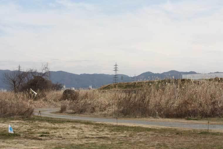 170301suiyokai403.jpg