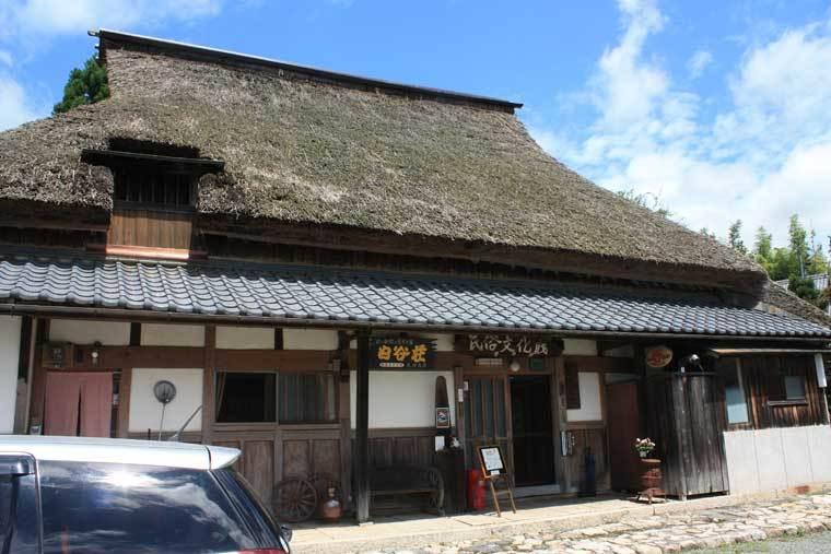 170726suiyou_biwako25.jpg