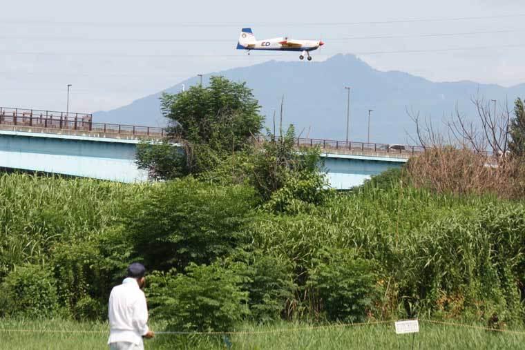 170802suiyo_KMA30.jpg