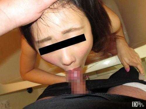 松川ことみ - 素人のお仕事 ~ハウスクリーニングサービスで裸エプロンしちゃった~ 04