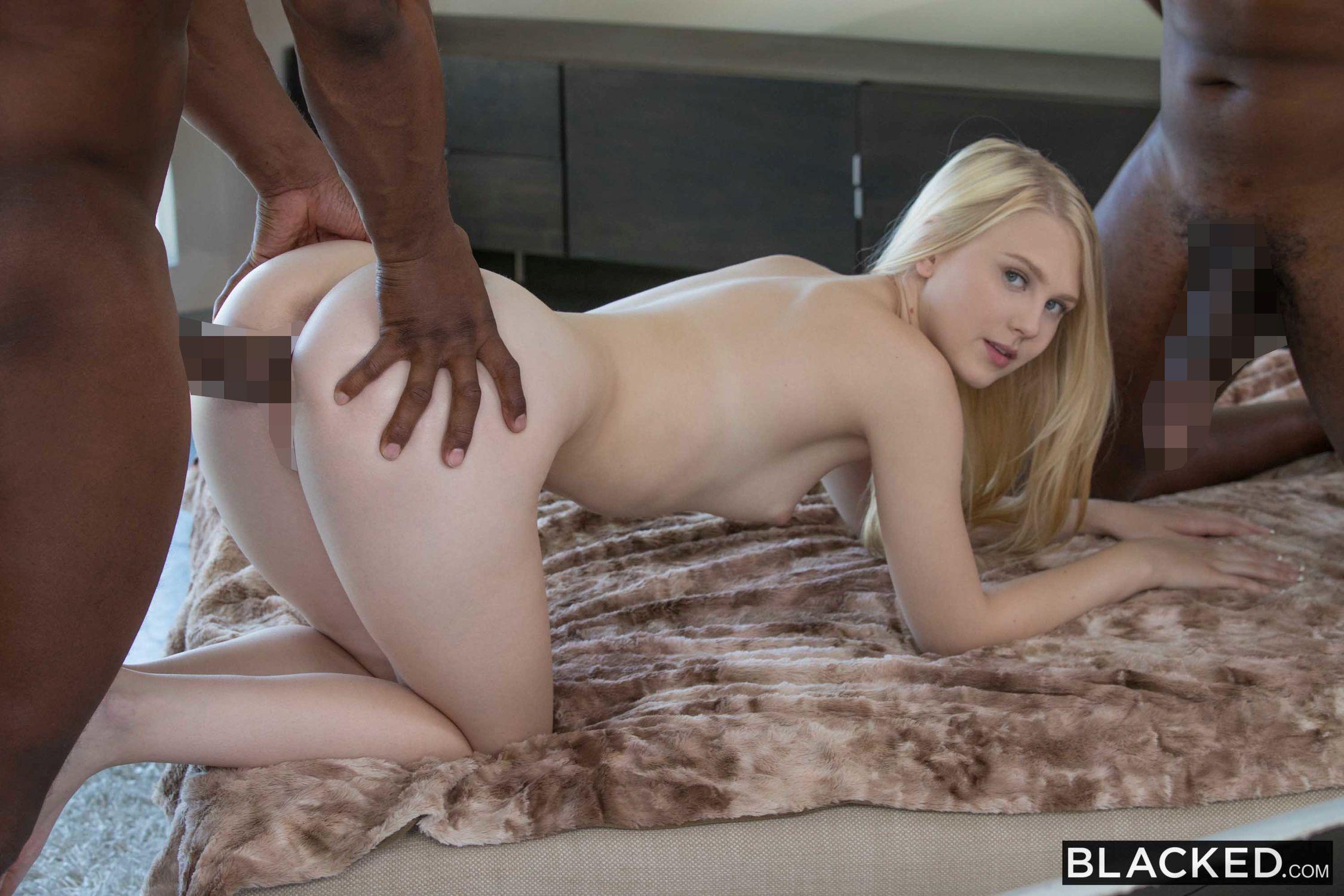 BLACKED - Lily Rader 03