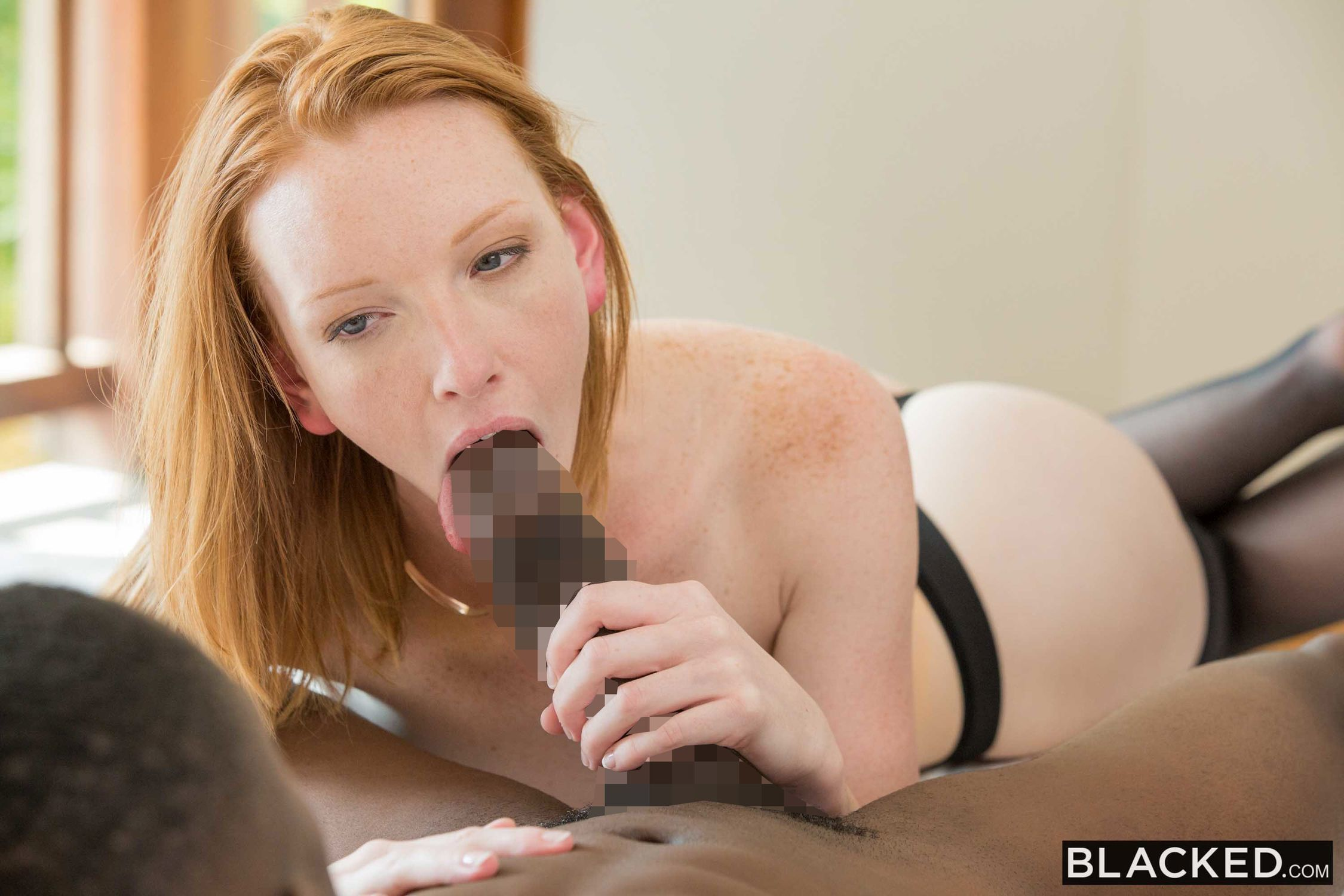 BLACKED - Katy Kiss 01