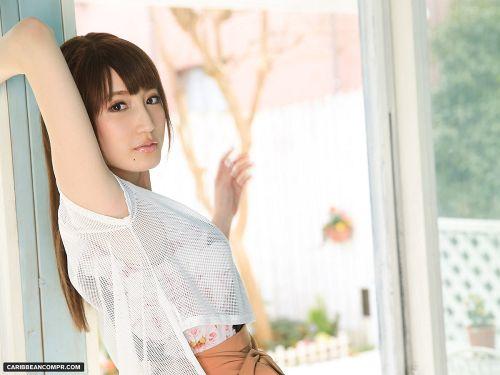 愛沢かりん - メルシーボークー DV 26 貸切♥美少女 07