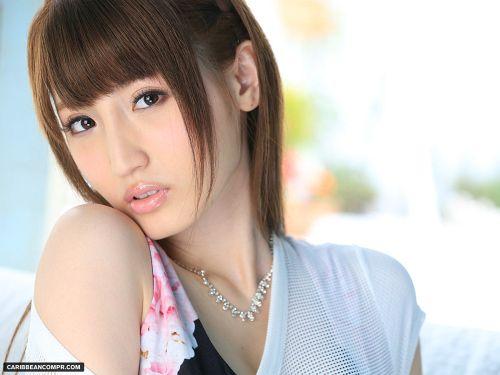 愛沢かりん - メルシーボークー DV 26 貸切♥美少女 08