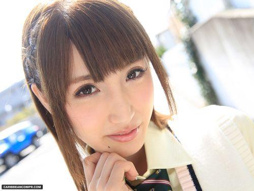 愛沢かりん - メルシーボークー DV 26 貸切♥美少女 09
