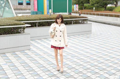 モデルコレクション 有賀ゆあ 04