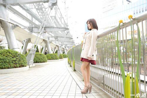 モデルコレクション 有賀ゆあ 05